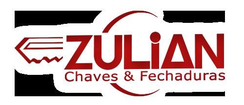 Zulian Chaves & Fechaduras - Compre online.